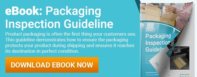 How to Create Shipping Marks like a Pro