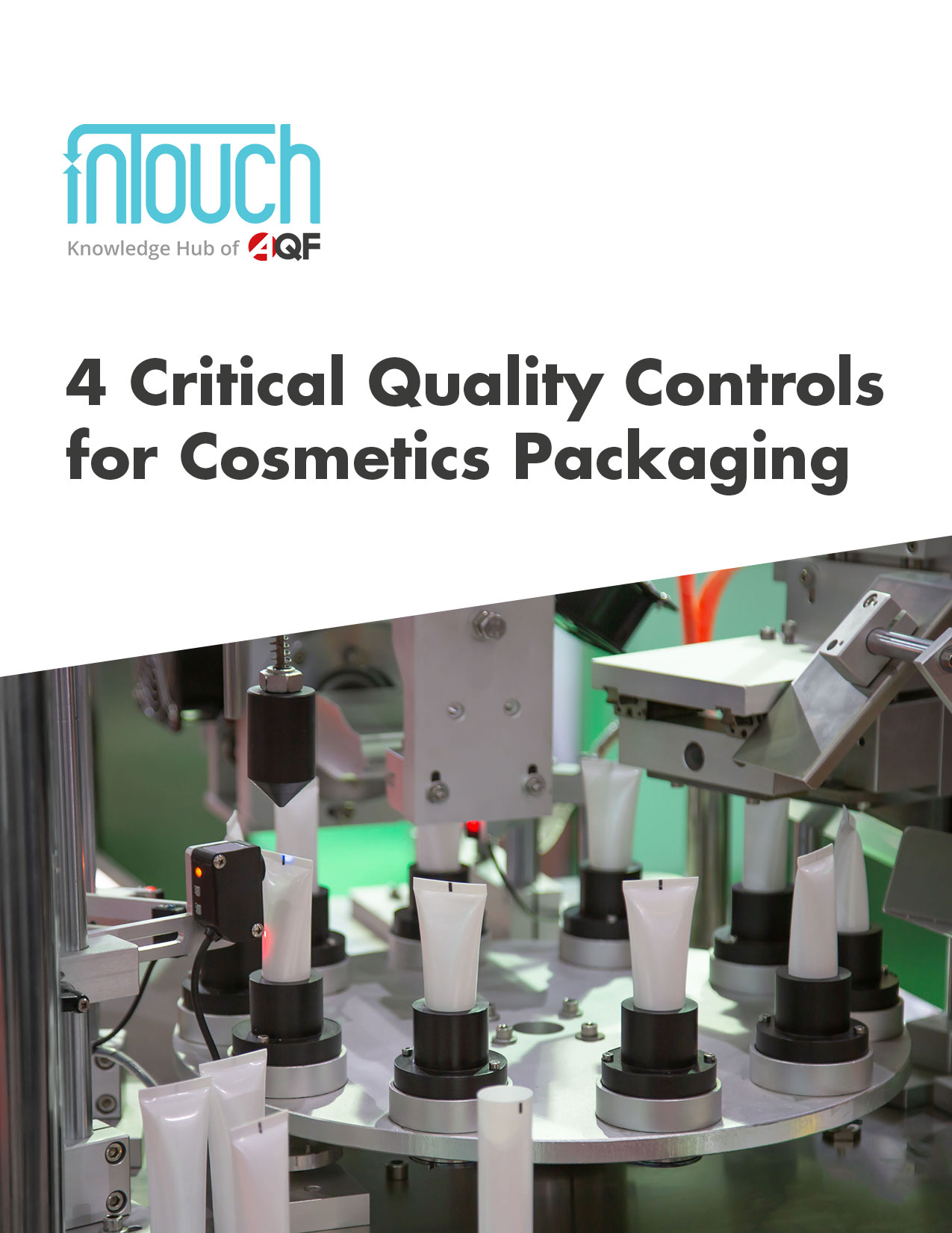 AQF_How_AQF_Helps_Cosmetics_Brands_Meet_Packaging_Standards_cover