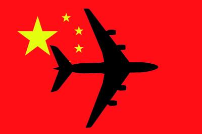 China's trade war choice