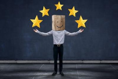 Fake reviews plague ecommerce sellers