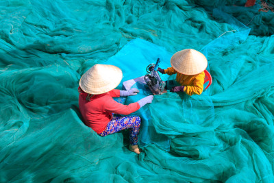 Vietnam workers struggle to make living wage