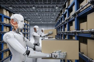 Amazon to close its Chinese market