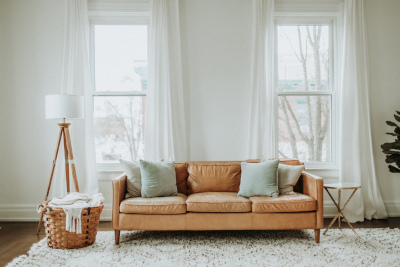 5 Steps For Improving Manufactured Furniture Quality