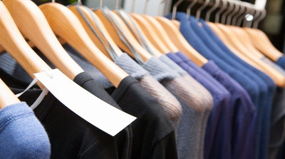 How to Comply with Legal Requirements for Clothing Labeling