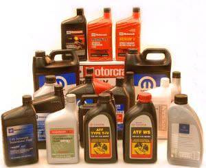 Aftermarket Auto Product Inspection, Automotive Quality Control, & QC Standards