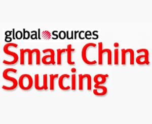 Bangladesh vs. China - 4 KEY Manufacturing Comparisons