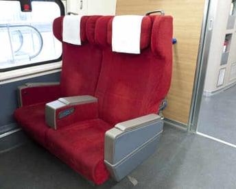 china-trip_train