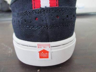 6 Common Quality Defects in Shoes and
