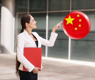 Top 5 Tips for Negotiating with Chinese Factories