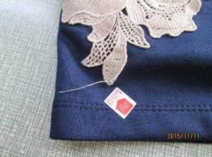 Garment Defects