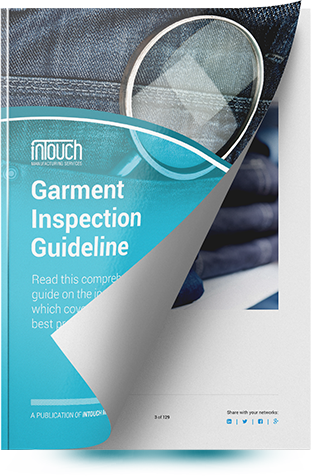 garment inspection guideline ebook