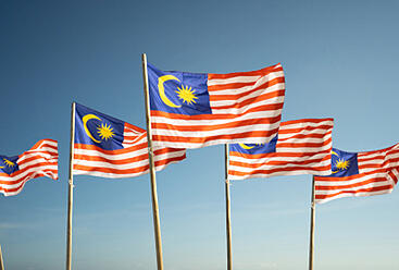 Malaysia is developing manufacturing hubs to win more business