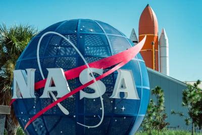Fraud costs NASA
