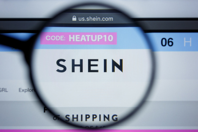 China's Shein Emerges as a Rising Star in Fast Fashion