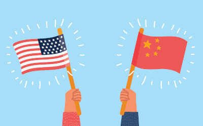 US-China reach trade truce