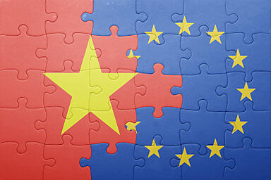 Vietnam: the EU's latest trade friend