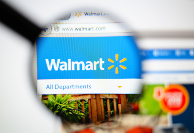 Walmart.com is expanding