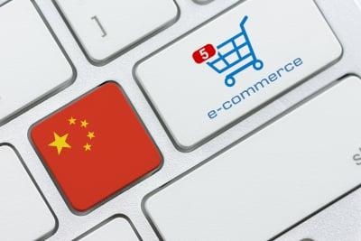Walmart will invest $14 billion to its supply chain
