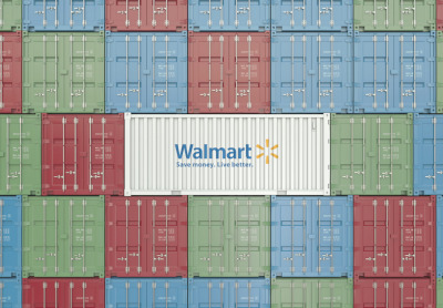 Walmart_invest_in_supply_chain_ft_sm