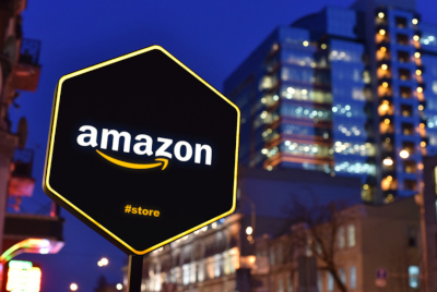 amazon'sterms for third-party suppliers