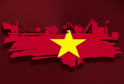 U.S. blacklists Huawei