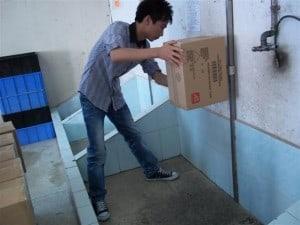 carton-drop-300x2251
