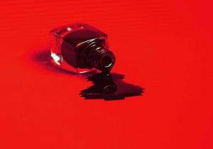 cosmetics packaging leak-1