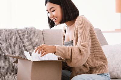 ecommerce unboxing-1