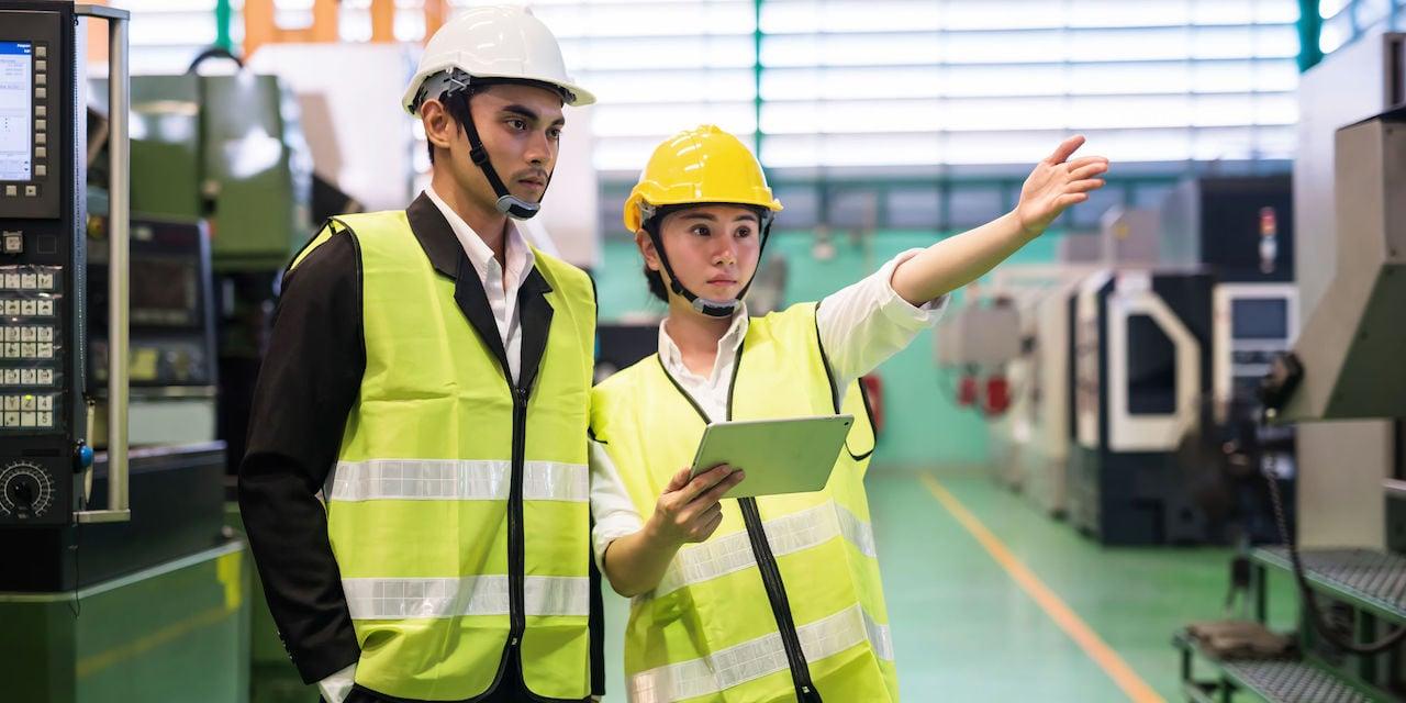 factory audits 2021