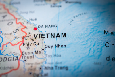 Manufacturers leaving Vietnam