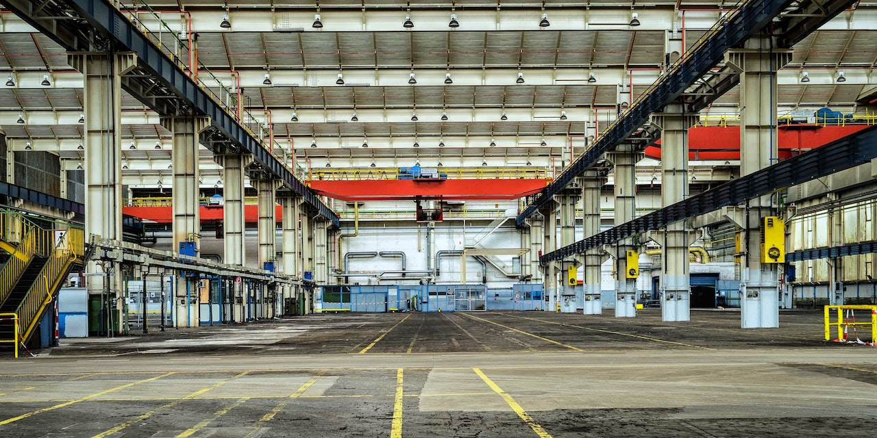getting a factory audit-1