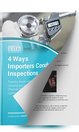 4_ways_importers_conduct_product_inspection_image.png