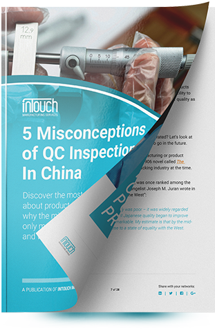 5_misconceptions_of_qc_inspection_in_china_ctas_image.png