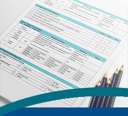 essentials_of_qc_checklist_form_image.png