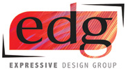 EXPRESSIVE-DESIGN-GROUP_LOGO.png