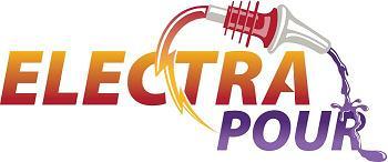 clients-electrapour2.jpg
