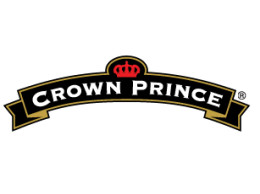 crown-prince_logo.jpg