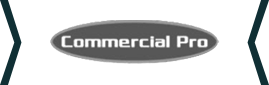 commercial_pro