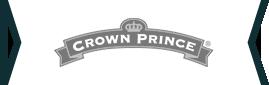 crown_prince