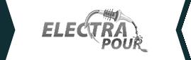 electra_pour_logo