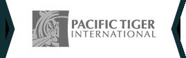 pacific_tiger_international