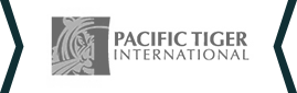pacific_tiger_international