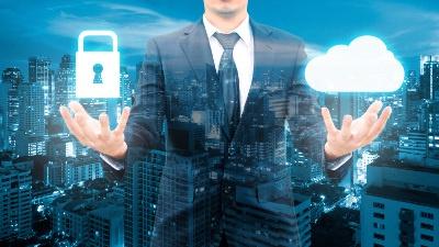 Improve IoT security
