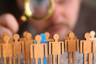 quality audit supplier risk management