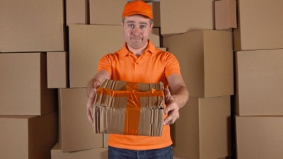 defects often found during packaging inspection