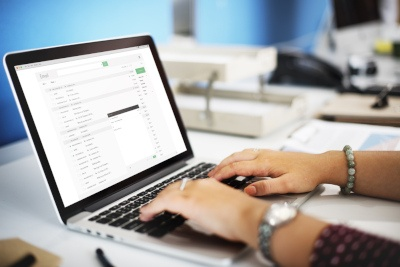 how to write a purchase order