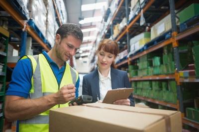 packaging quality control checks