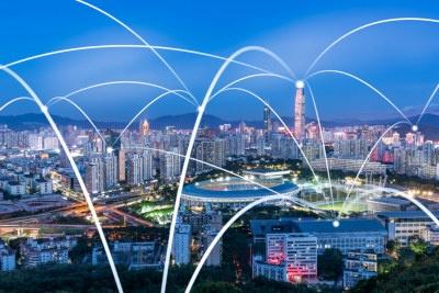Shenzhen Technology