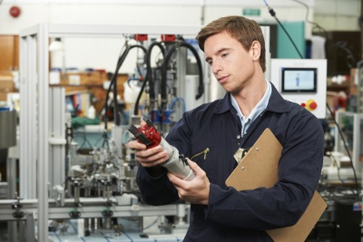 How AQL sampling affects your product inspection results