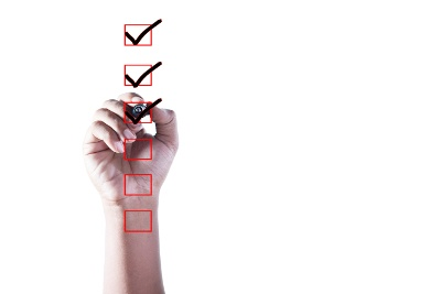 Alternatives to ANSI ASQ Z1.4 for AQL sampling during QC inspection